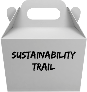 Sustainability Trail