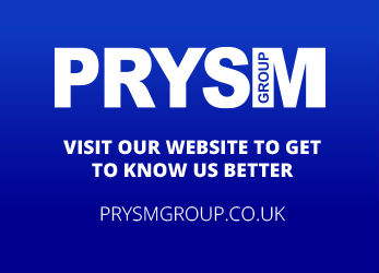 www.prysmgroup.co.uk