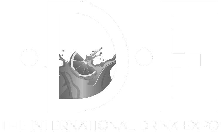 The International Drink Expo