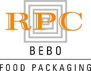 RPC-Bebo Food Packaging: Exhibiting at Street Food Live
