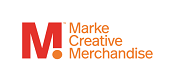 Marke Creative Merchandise: Exhibiting at the B2B Marketing Expo