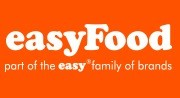 easyFood: Exhibiting at the B2B Marketing Expo