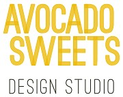 Avocado Sweets Design Studio: Exhibiting at the B2B Marketing Expo