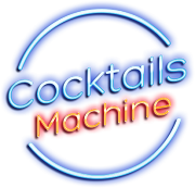 Cocktails Machine UK and Ireland: Exhibiting at the B2B Marketing Expo