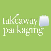 Takeaway Packaging: Exhibiting at the B2B Marketing Expo