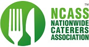 NCASS (Nationwide Caterers Association): Exhibiting at the B2B Marketing Expo