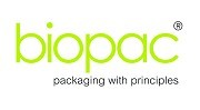 Biopac (UK) Ltd: Exhibiting at Street Food Live