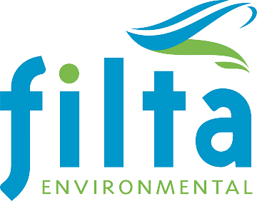 Filta: Exhibiting at the B2B Marketing Expo