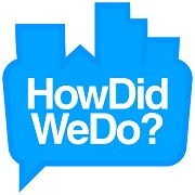 HowDidWeDo?: Exhibiting at the B2B Marketing Expo