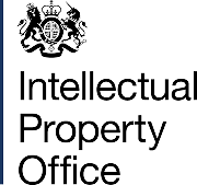 Intellectual Property Office: Exhibiting at the B2B Marketing Expo