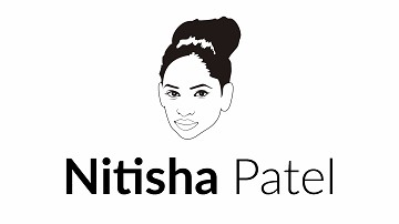 Nitisha Patel Foods Ltd: Exhibiting at the B2B Marketing Expo