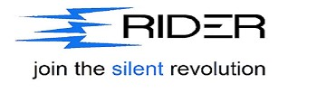 E Rider Ltd: Exhibiting at the B2B Marketing Expo