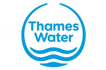 Thames Water Utilities Ltd: Exhibiting at Street Food Live