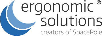 Ergonomic Solutions Ltd: Exhibiting at the B2B Marketing Expo