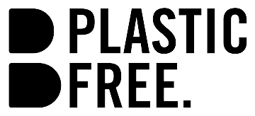 Bplasticfree: Exhibiting at Street Food Live