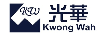 Kwong Wah Paper Products (HK) Co. Ltd.: Exhibiting at the B2B Marketing Expo