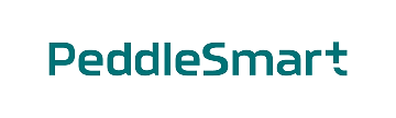 PeddleSMART: Exhibiting at Street Food Live