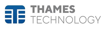 Thames Technology Ltd: Exhibiting at Street Food Live