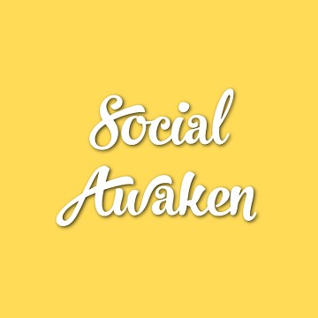 Social Awaken: Exhibiting at the B2B Marketing Expo