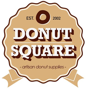 Donut Square: Exhibiting at the B2B Marketing Expo