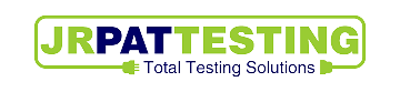 JR PAT Testing: Exhibiting at the B2B Marketing Expo