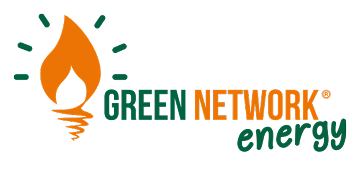 Green Network Energy: Exhibiting at Street Food Live