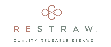 RESTRAW: Exhibiting at Street Food Live