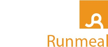 Runmeal: Exhibiting at the B2B Marketing Expo