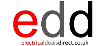 Electrical Deals Direct: Exhibiting at Street Food Live