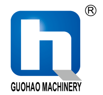 Zhejiang Guohao Machinery Co., Ltd.: Exhibiting at the B2B Marketing Expo