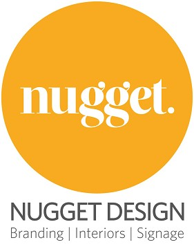 Nugget Design: Exhibiting at the B2B Marketing Expo