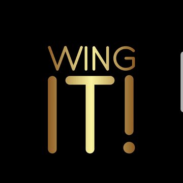 Wing It!: Exhibiting at the B2B Marketing Expo