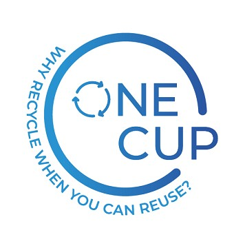 OneCup: Exhibiting at Street Food Live