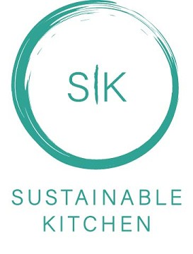 Sustainable Kitchen: Exhibiting at Street Food Live
