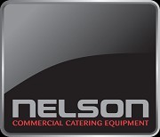 Nelson Catering Equipment: Exhibiting at the B2B Marketing Expo