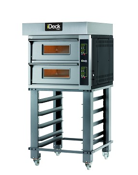 Pizza Equipment Ltd: Product image 3