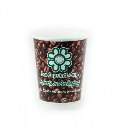 Eco Cups: Product image 1