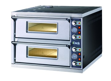 Pizza Equipment Ltd: Product image 2
