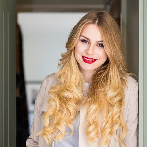 Alana Spencer: Speaking at the Street Food Live