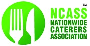 NCASS (Nationwide Caterers Association): Supporting The Street Food Live