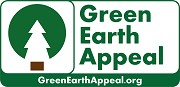 The Green Earth Appeal: Exhibiting at Street Food Live
