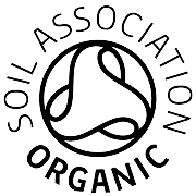 Soil Association Certification: Supporting The B2B Marketing Expo