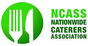 NCASS: Sponsor of Theatre 9