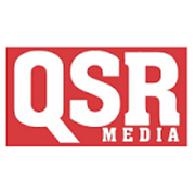 QSR Media: Supporting The Street Food Live