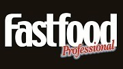 Fast Food Professional Magazine : Supporting The Street Food Live